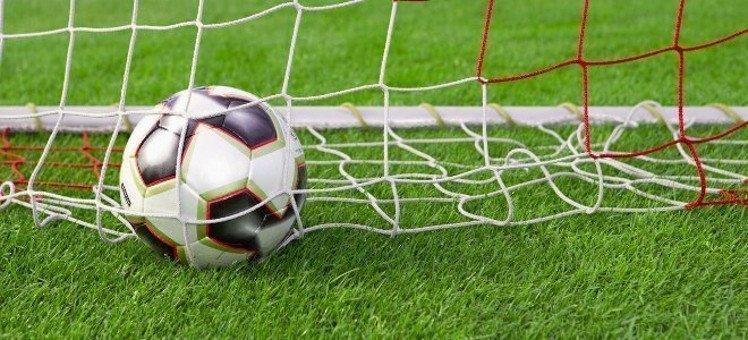 a-sports.gr :: Σούπερ Λίγκα 2 και Football League LIVE